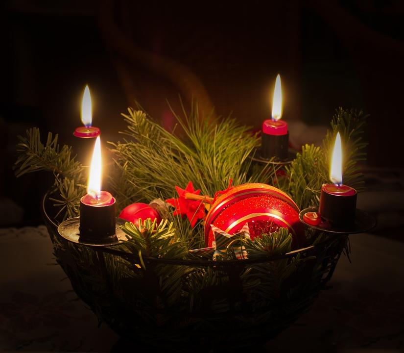 christmas-1841631_960_720
